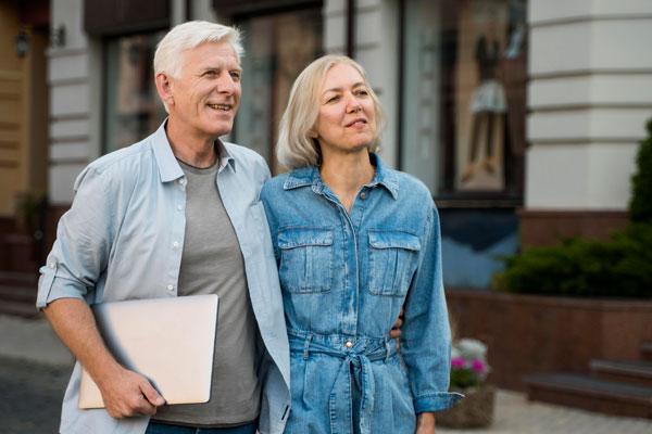 10-ways-to-retire-early