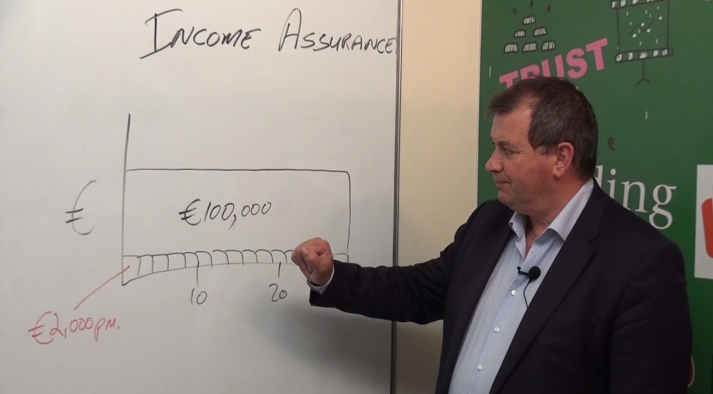 LIFE-COVER-income-assurance